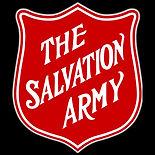 Salvation Army Crisis Line Logo.jpg