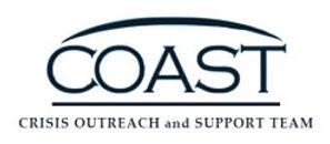 COAST Logo.jpg