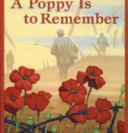 Remembering Not Repeating: Why We Should Wear The Poppy