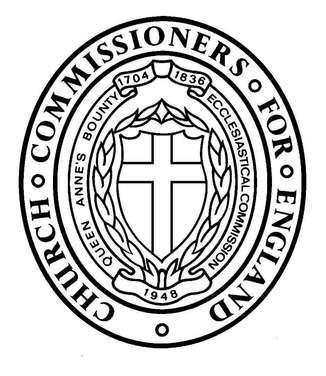 Church-commissioners-logo.jpg