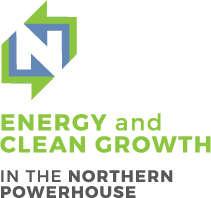 Northern-Power-House-Logo.jpg