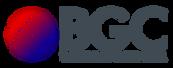 bgc-logo.png