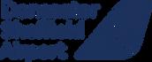 Dsa-logo_cmyk_1.png
