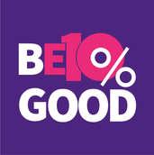 10-percent-lock-up-logo-purple.jpg