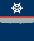port-tilbury-logo.png