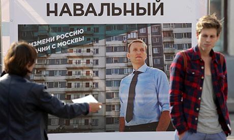 Alexei-Navalny-supporters-010.jpg