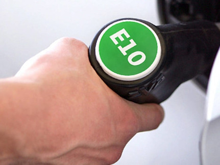 Yorkshire Post E10 article - What E10 fuel means for Yorkshire motorists at pumps