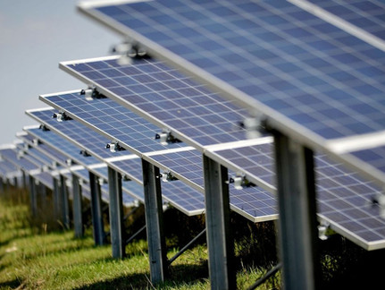 Lionheart shines new light on solar projects