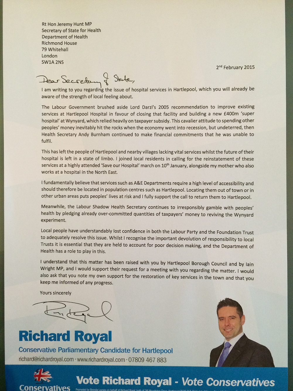 Letter to Jeremy Hunt pic_edited.jpg