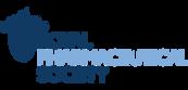 RPS-logo.png