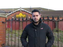 """Royal questions council's """"default position of buy, bulldoze and rebuild"""" over Seaton"""