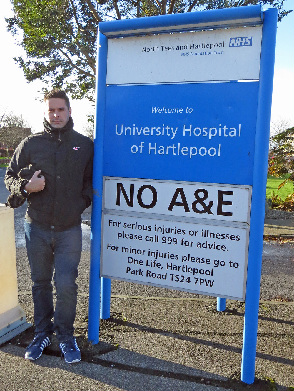 Hospitalsign1.jpg