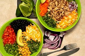 Toss Up Salads-4.png