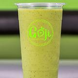 Toss-Up-Salads-211.jpg