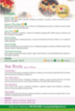 Catering Menu - Toss Up Salads-03.jpg