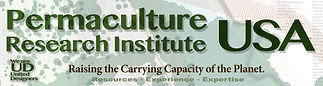 Permaculture Research Institute USA