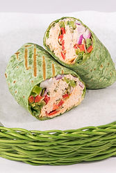 Toss Up Salads-48.jpg