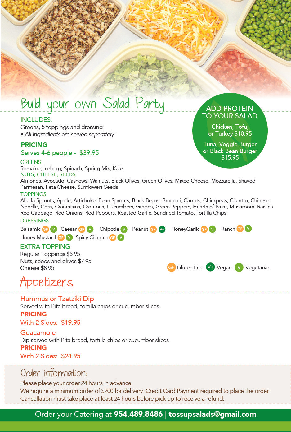 Catering Menu - Toss Up Salads-04.jpg