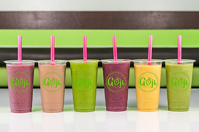 smoothies-for-goji1.png