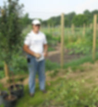 BV Food Forest Install me.jpg
