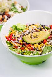Toss Up Salads-66.jpg