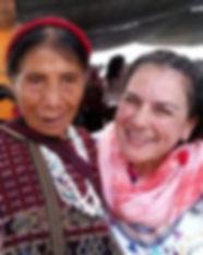 Guatemala Sustainability