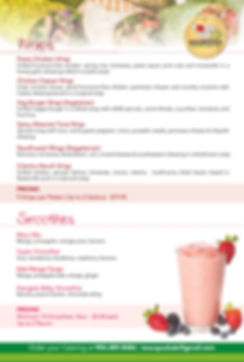 Catering Menu - Toss Up Salads-02.jpg