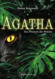 Agatha%20final%20Cover%201_edited.jpg