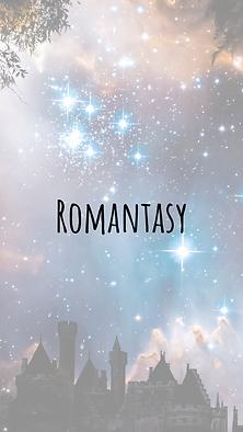 Romance (1).png