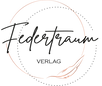 logo rose.png