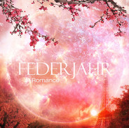 Anthologie: Federjahr - Romance