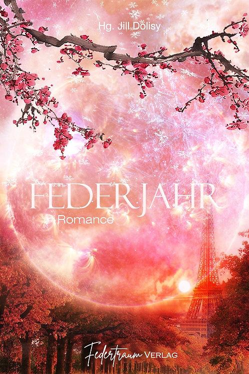 Federjahr - Romance