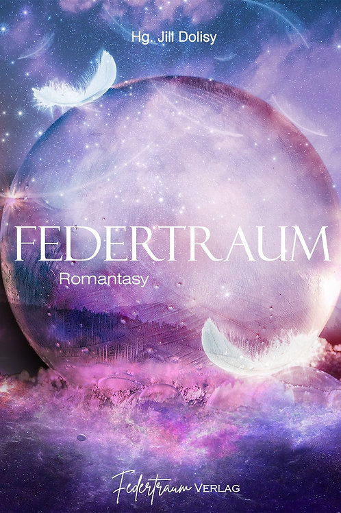 Federtraum - Romantasy