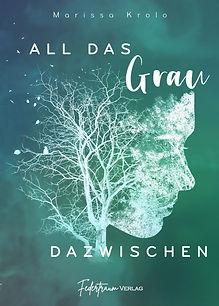 All_das_Grau%20Cover_edited.jpg