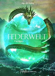 Federwelt Cover_edited.jpg