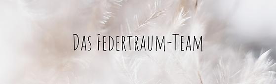 Über_den_Federtraum_Verlag_(2).png