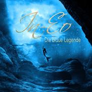 Joleen Ley: In-Eo - Die blaue Legende