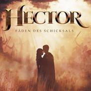 Dana Fichtel, Nicholle Fischer: Hector - Fäden des Schicksals