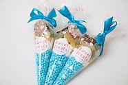 sweets-26.jpg