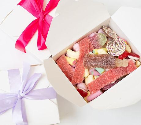sweets-38.jpg