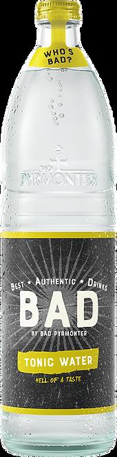 BAD LEH Tonic Water.png
