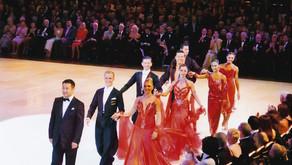 全英選手権2010アジアチーム代表選出