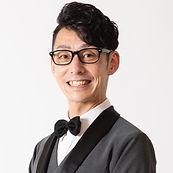 7_黒田充郎.jpg