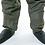 Thumbnail: Вейдерси забродні Tramp Angler