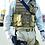 """Thumbnail: Жилет тактичний """"5.11 Tactical VTAC LBE Tactical Vest"""""""