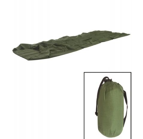 Вставка в спальний мішок (утеплювач) Sturm Mil-Tec®