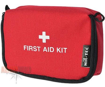 """Аптечка першої допомоги Sturm Mil-Tec® """"Small Med Kit"""""""