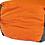 Thumbnail: New Спальний мішок Tramp Fjord Regular TRS-049R