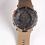 "Thumbnail: Годинник тактичний ""5.11 Tactical Field Ops Watch (New Design)"""