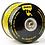 Thumbnail: Балон газовий Tramp (різьбовий) 230 грам TRG-003